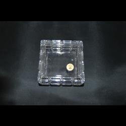CSI Crystal Box