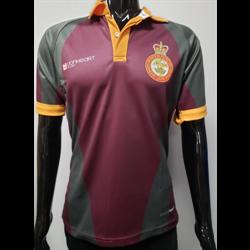 PPCLI LH Rugby Shirt