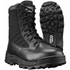 "Additional images for BOOT, SWAT Classic 9"" Mens Black - Size 10"