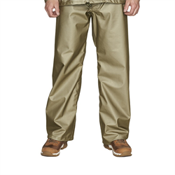 Stealth Pants Goretex