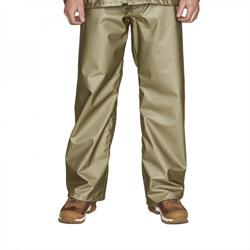 Goretex Stealth Pants Green