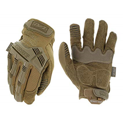 Mechanix wear - CB M -Pact Large